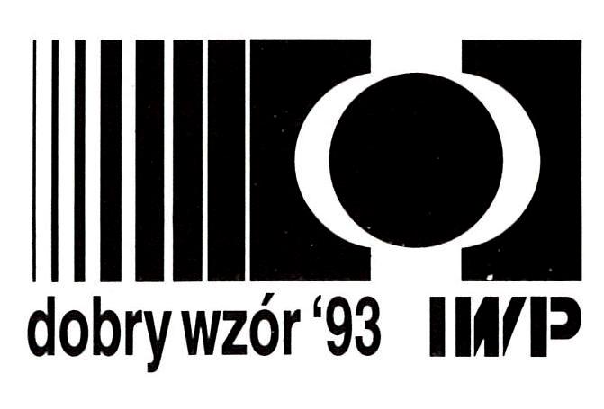 """Inauguracja Konkursu  """"Dobry Wzór"""""""