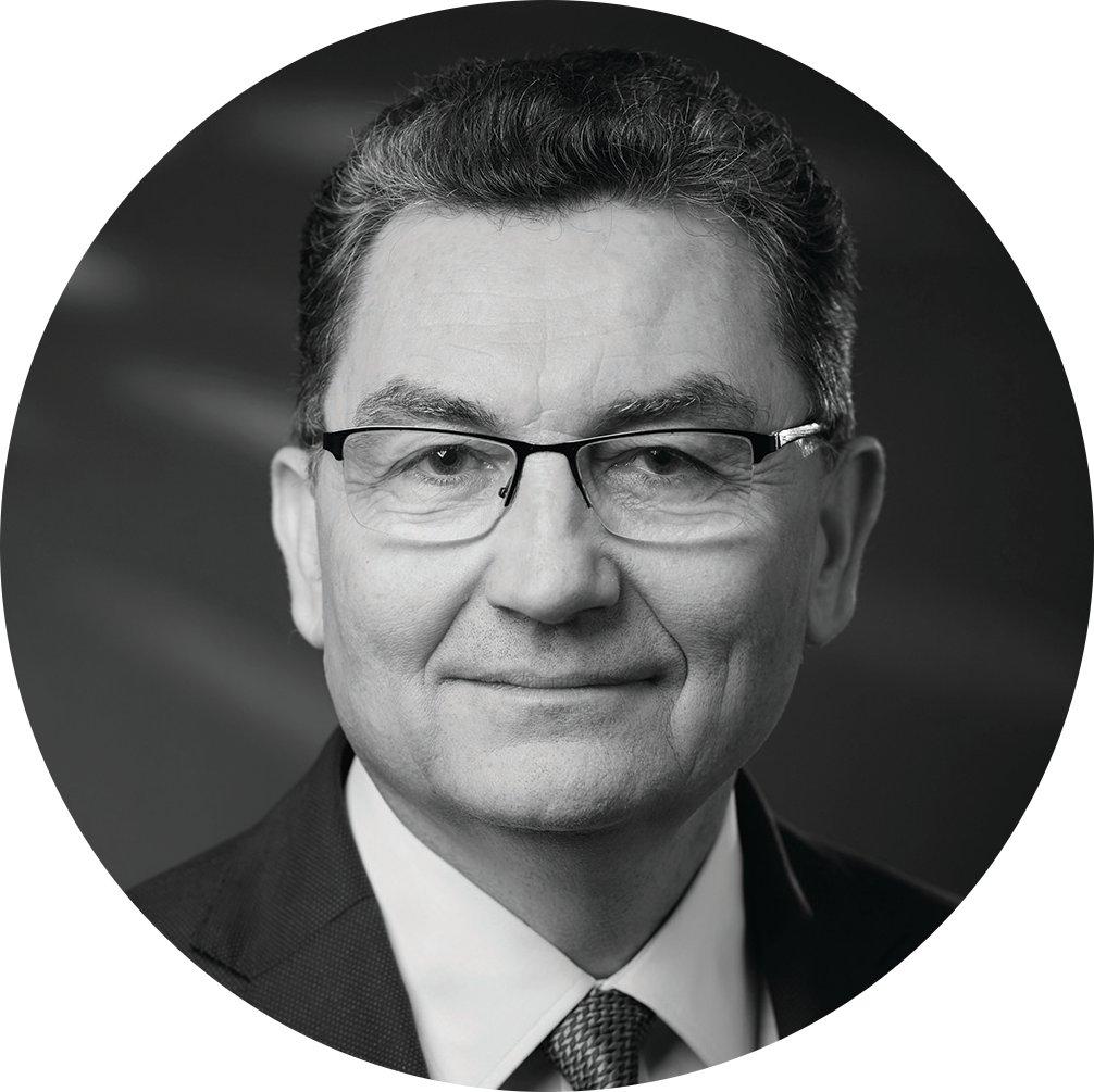 Cezariusz Lesisz