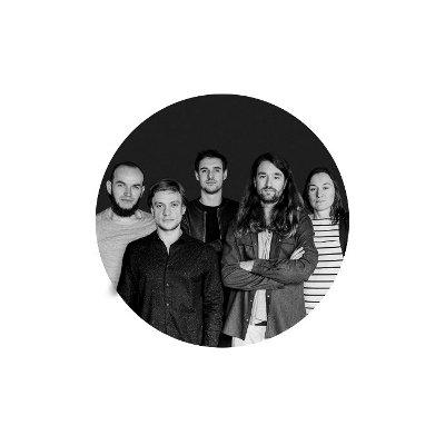 Designer Roku 2016 Zespół TYLKO.com