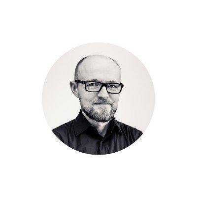 Designer Roku 2010 Tomasz Augustyniak