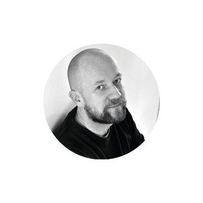 Designer Roku 2012 Piotr Kuchciński