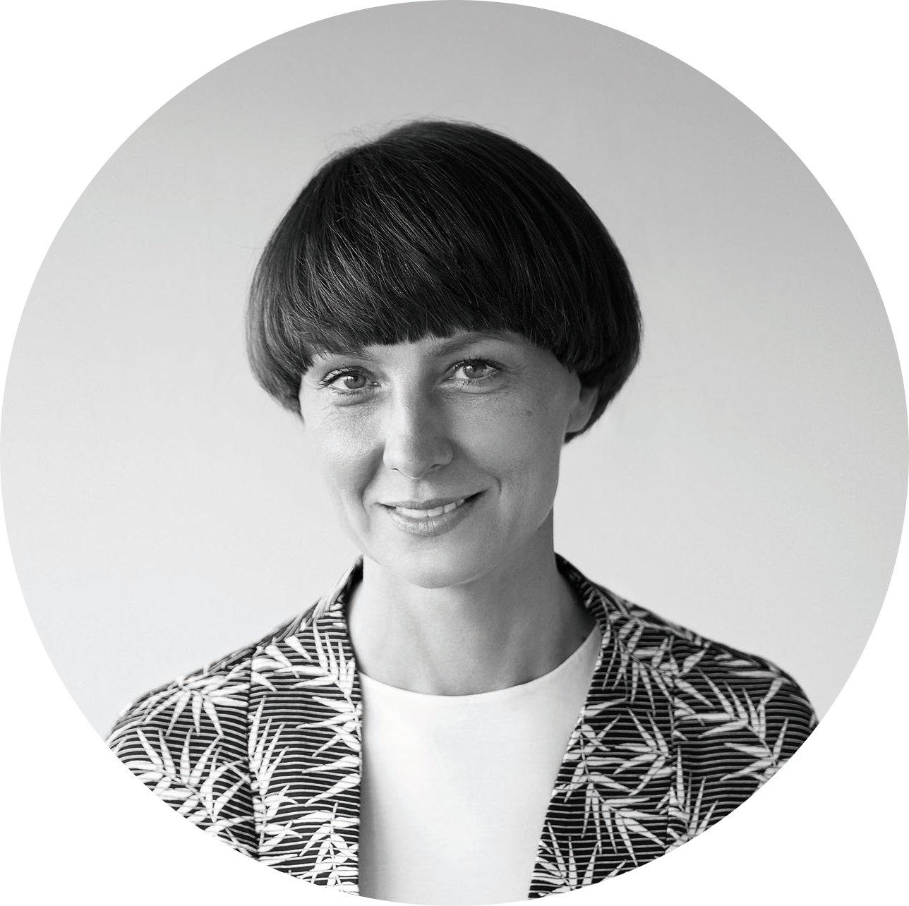 Katarzyna Rzehak