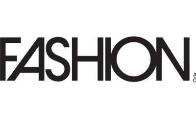 Kwartalnik FASHION Magazie oraz portal FASHIONPOST nowym patronem medialnym
