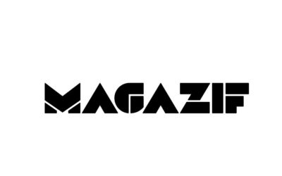 Portal MAGAZIF w gronie patronów medialnych konkursu
