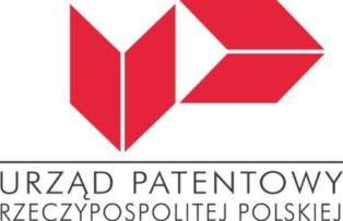 UPRP patronem konkursu Dobry Wzór 2019