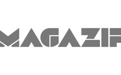 Portal MAGAZIF patronem medialnych konkursu