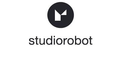 Studio Robot projektuje wystawę Dobry Wzór 2020