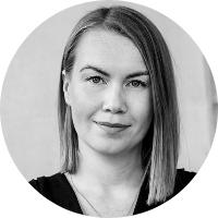 Ewa Janczukowicz - Cichosz