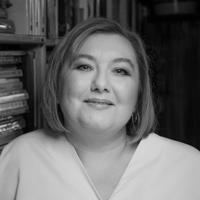 Anna Grużewska
