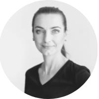 dr hab. Magda Kochanowska