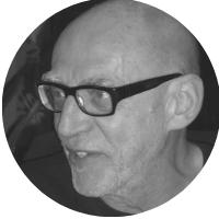 Prof. dr hab. Marek Adamczewski