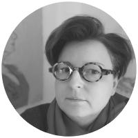 prof. ucz. dr hab. Małgorzata Wrześniak