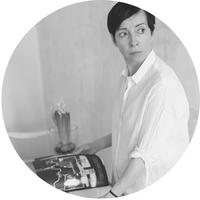 dr hab. Małgorzata Czudak